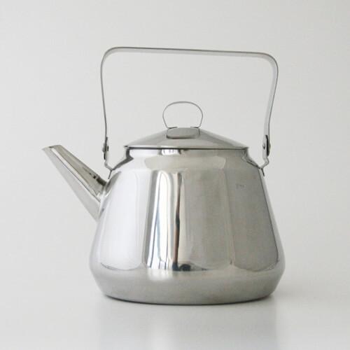 design-kettle10
