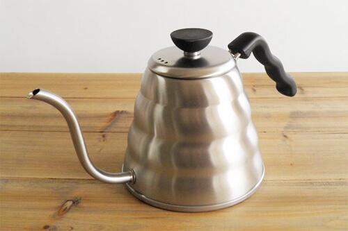 design-kettle11