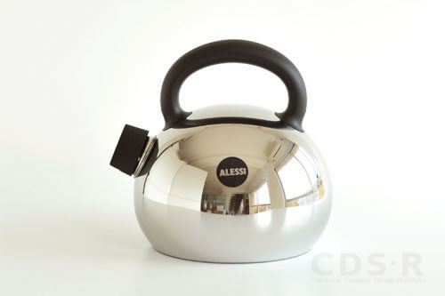 design-kettle13