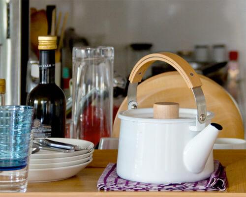 design-kettle6
