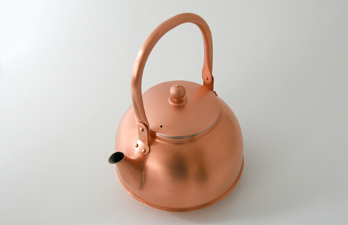 design-kettle7
