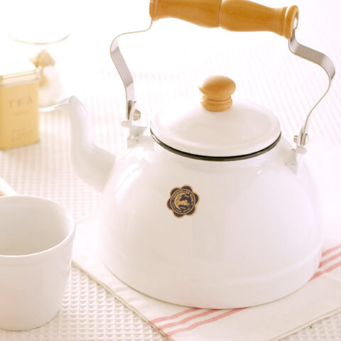 design-kettle9