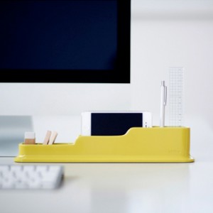 design-pen-stand14