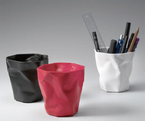 design-pen-stand6
