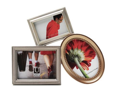 design-photo-frame10