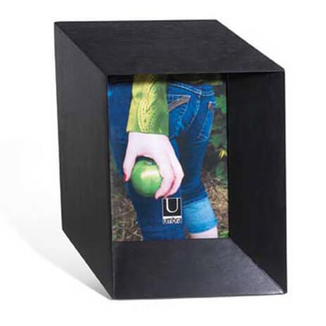 design-photo-frame11