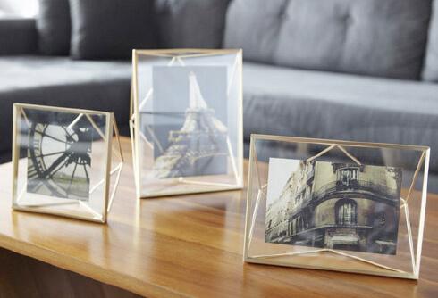 design-photo-frame12