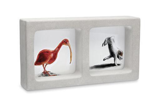 design-photo-frame8