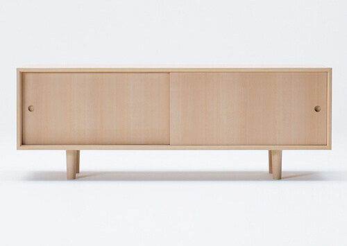 design-sideboard2