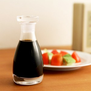 design-soy-sauce-bottle