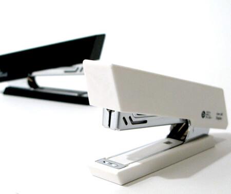 design-stapler