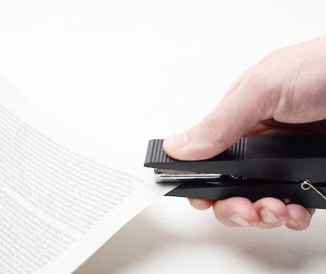 design-stapler2