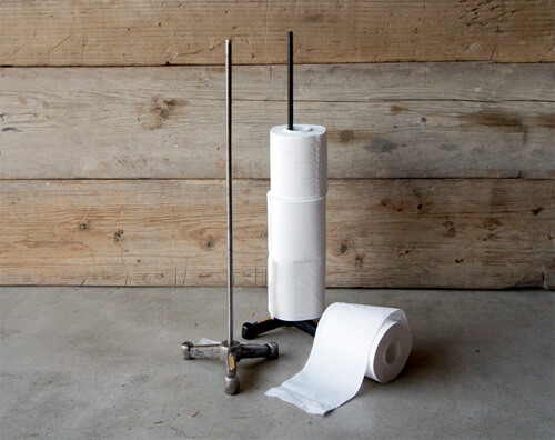 design-toilet-paper-storage