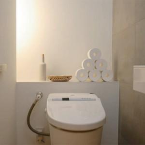 design-toilet-paper-storage6