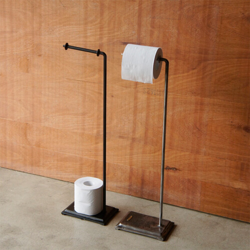 design-toilet-paper-storage8