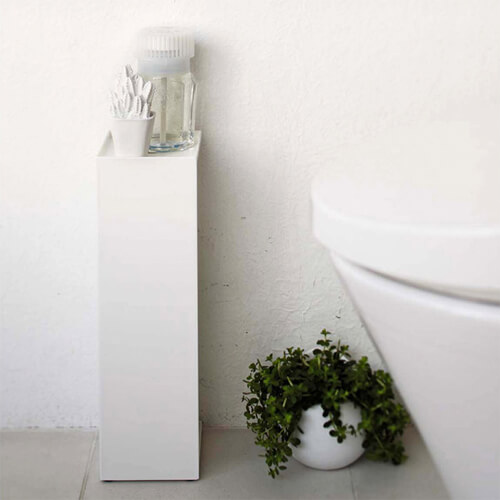 design-toilet-paper-storage9