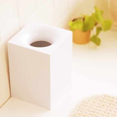 design-toilet-pot5