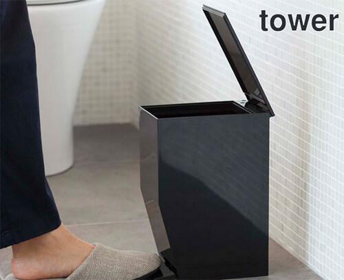 design-toilet-pot8