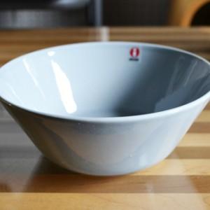 iittala-teema-bowl-15cm