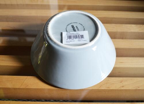 iittala-teema-bowl-15cm2