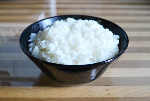 iittala-teema-bowl-15cm4