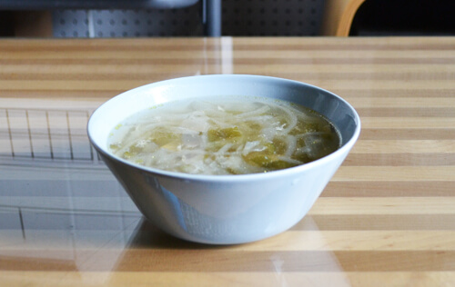 iittala-teema-bowl-15cm5
