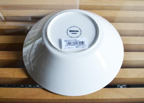 iittala-teema-bowl-21cm2