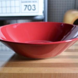 iittala-teema-bowl-21cm3