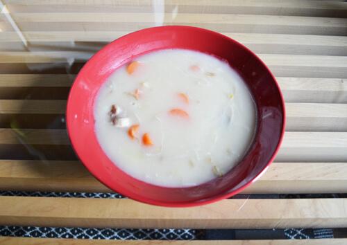 iittala-teema-bowl-21cm4
