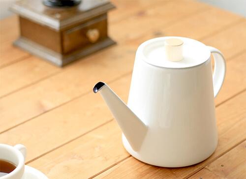 oshare-kettle4