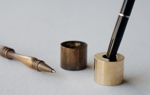 oshare-pen-stand3
