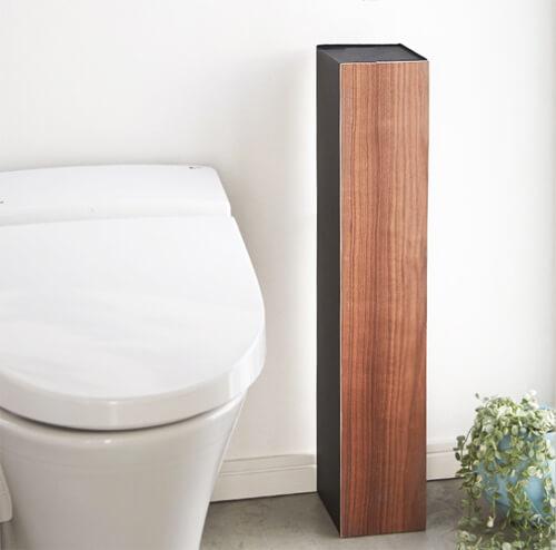 oshare-toilet-paper-storage10