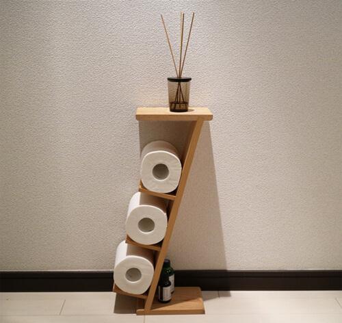oshare-toilet-paper-storage11