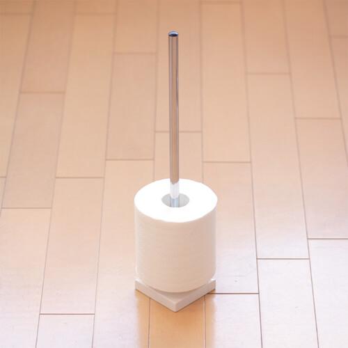 oshare-toilet-paper-storage3