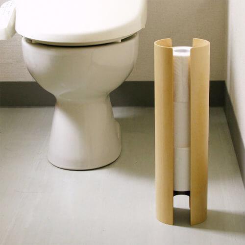oshare-toilet-paper-storage4