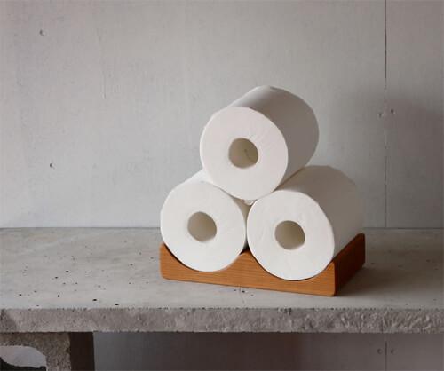 oshare-toilet-paper-storage5