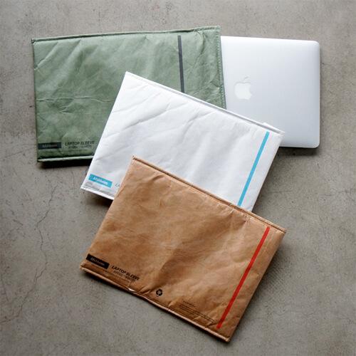 おしゃれなノートパソコンケース10選。かわいいデザインのMacBookケースもおすすめ
