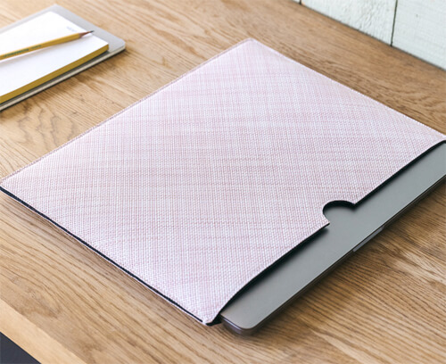 design-laptop-case4