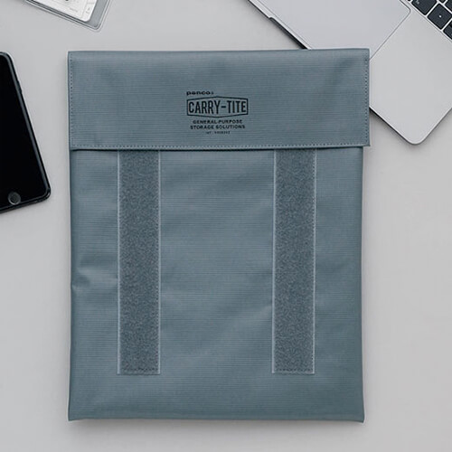 design-laptop-case8
