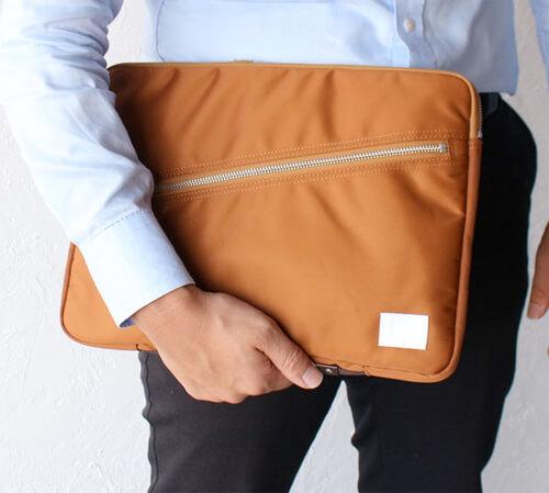 design-laptop-case9