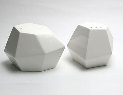 design-salt-and-pepper-shakers18