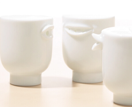 design-salt-and-pepper-shakers19