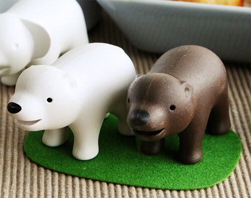 design-salt-and-pepper-shakers4