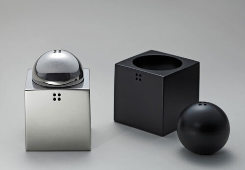 design-salt-and-pepper-shakers7
