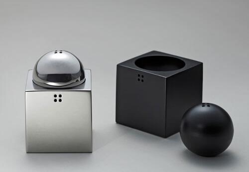 design-salt-and-pepper-shakers7