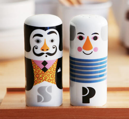design-salt-and-pepper-shakers9