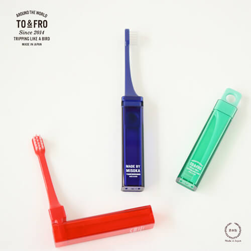 design-toothbrush6