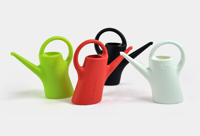 design-watering-can