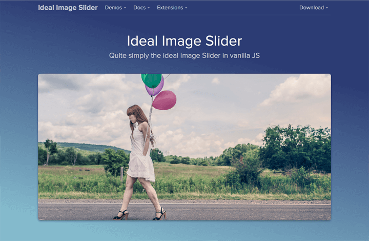 jquery-plugin-slider11