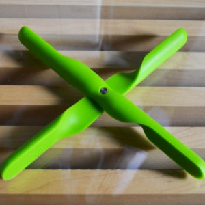 menu-trivet-propeller4